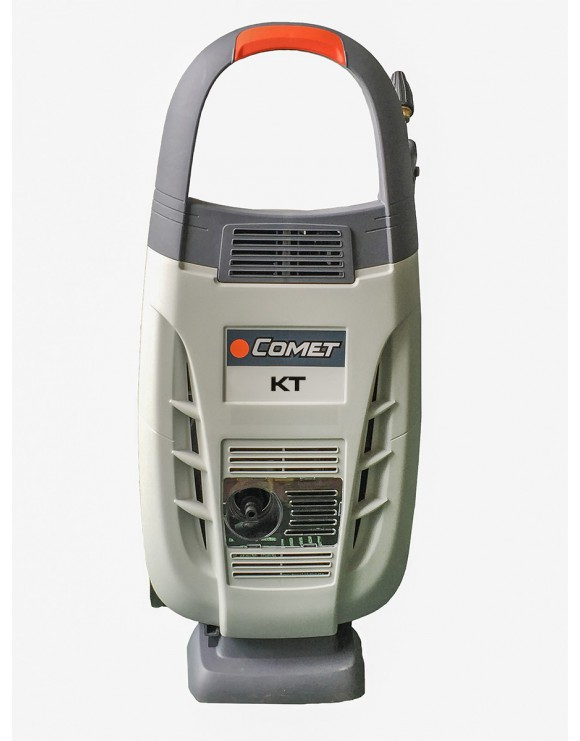 Comet pressure washer KT 1800 Classic cold water
