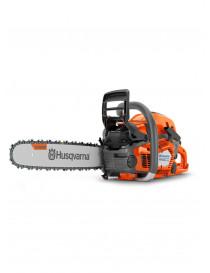 Chainsaw Husqvarna 545