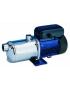 Elektrische pump Oberfläche