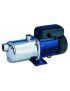 Surface electric pumps