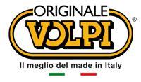 Originale Volpi