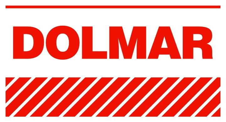 Dolmar - Makita